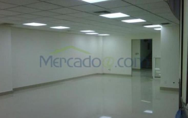 Foto de oficina en renta en  681, lomas de sotelo, naucalpan de juárez, méxico, 1630204 No. 08