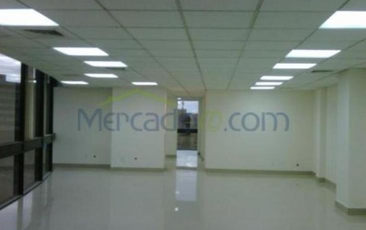 Foto de oficina en renta en  681, lomas de sotelo, naucalpan de juárez, méxico, 1630204 No. 10