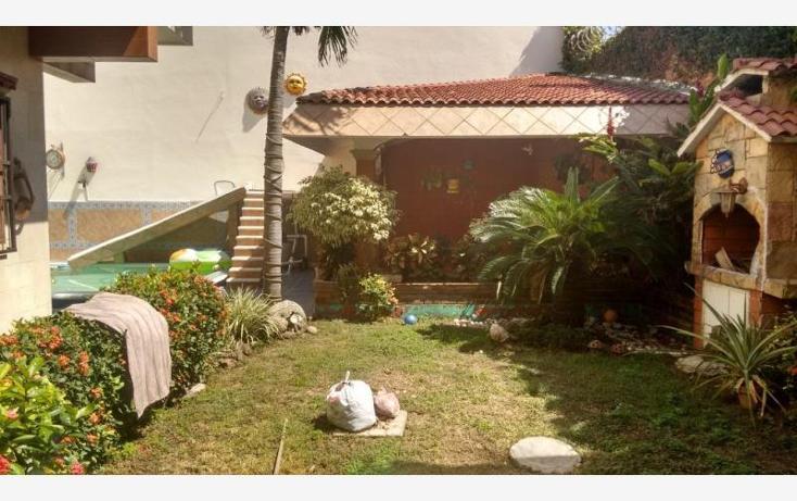 Foto de casa en venta en  682, ricardo flores magón, veracruz, veracruz de ignacio de la llave, 1727522 No. 07