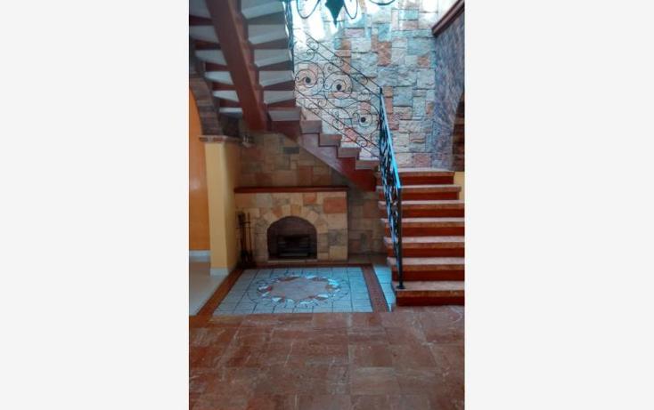 Foto de casa en venta en  682, ricardo flores magón, veracruz, veracruz de ignacio de la llave, 1727522 No. 10