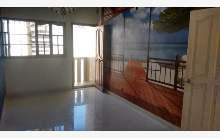 Foto de casa en venta en  682, ricardo flores magón, veracruz, veracruz de ignacio de la llave, 1727522 No. 20