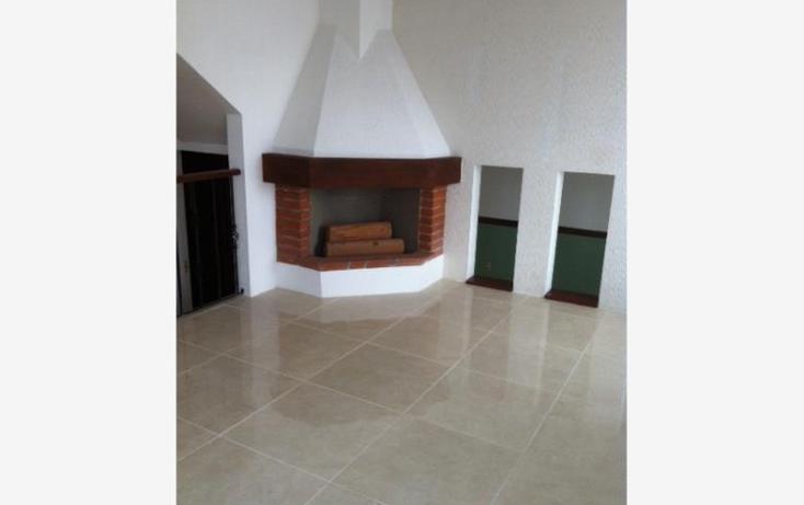 Foto de casa en venta en  683, san salvador, metepec, méxico, 1905998 No. 02
