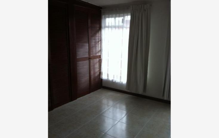 Foto de casa en venta en  683, san salvador, metepec, méxico, 1905998 No. 03