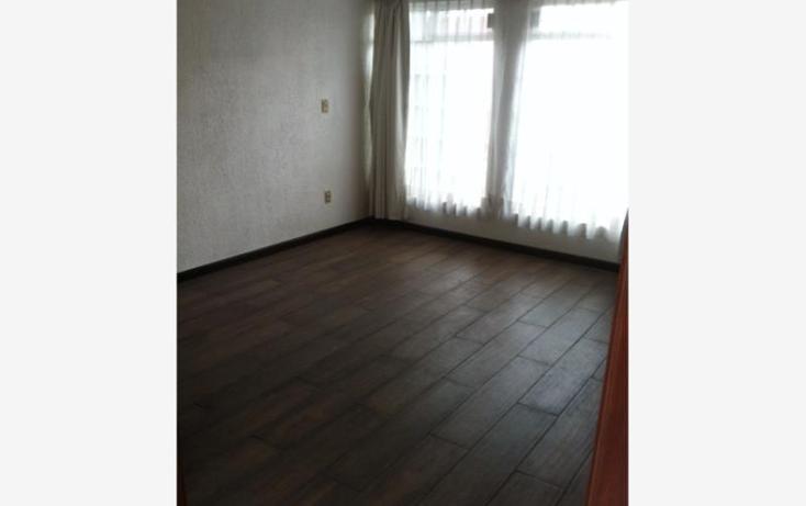 Foto de casa en venta en  683, san salvador, metepec, méxico, 1905998 No. 04