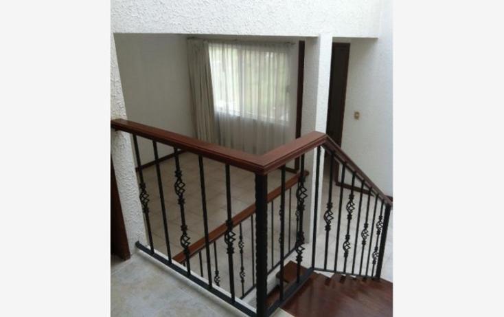 Foto de casa en venta en  683, san salvador, metepec, méxico, 1905998 No. 05