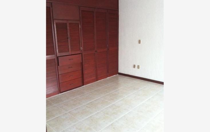 Foto de casa en venta en  683, san salvador, metepec, méxico, 1905998 No. 06