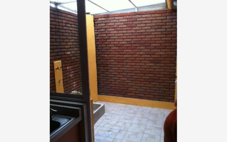 Foto de casa en venta en  683, san salvador, metepec, méxico, 1905998 No. 08