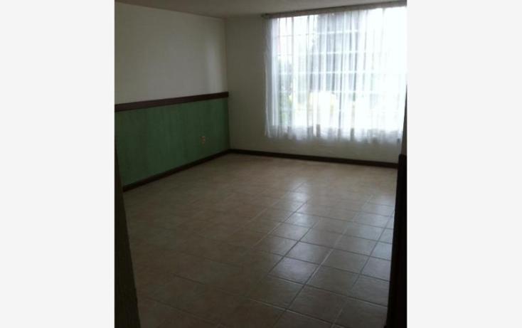 Foto de casa en venta en  683, san salvador, metepec, méxico, 1905998 No. 09