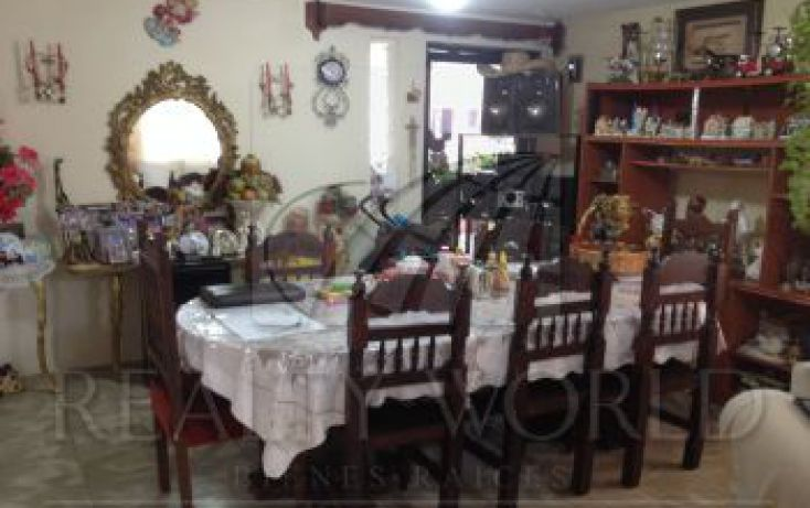 Foto de casa en venta en 684, ciudad ideal, san nicolás de los garza, nuevo león, 1788971 no 04