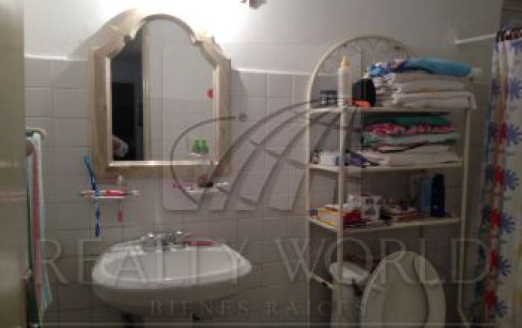 Foto de casa en venta en 684, ciudad ideal, san nicolás de los garza, nuevo león, 1788971 no 11