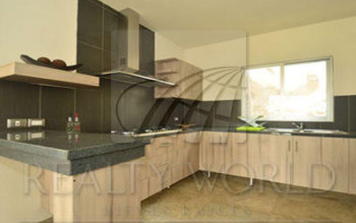 Foto de departamento en venta en 689, cumbres del mirador, querétaro, querétaro, 1363943 no 04
