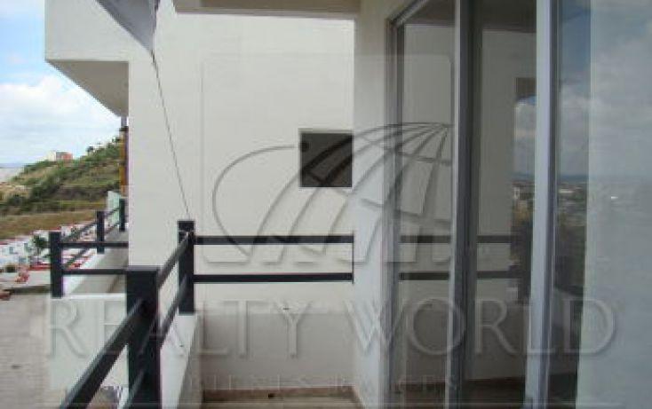 Foto de departamento en venta en 689, cumbres del mirador, querétaro, querétaro, 1363943 no 06