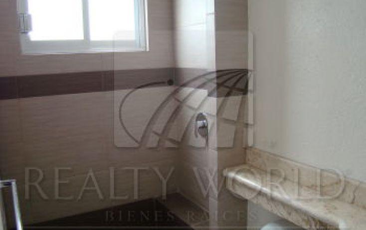 Foto de departamento en venta en 689, cumbres del mirador, querétaro, querétaro, 1363943 no 11