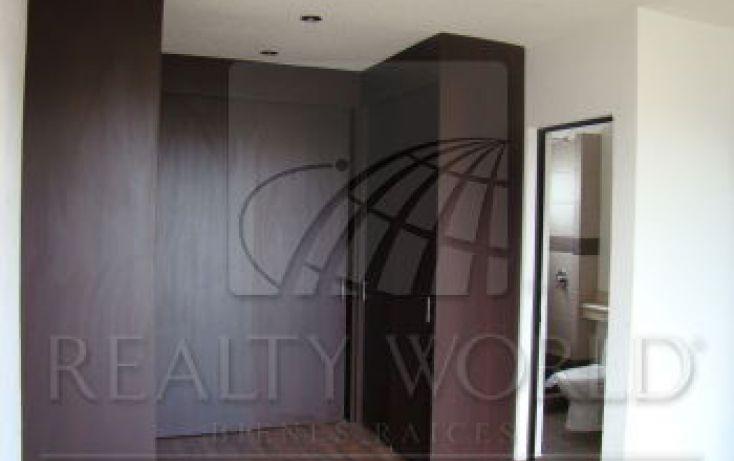 Foto de departamento en venta en 689, cumbres del mirador, querétaro, querétaro, 1363943 no 12