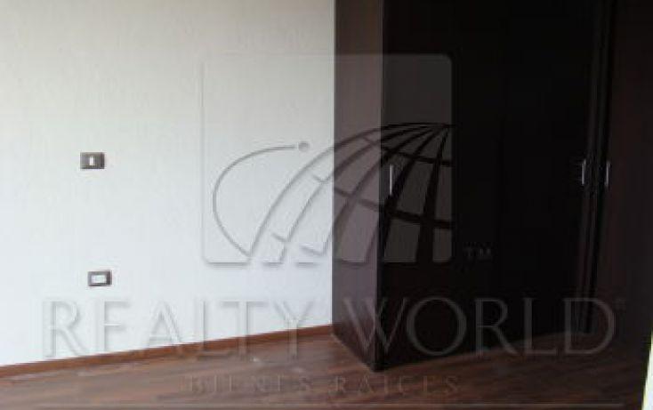 Foto de departamento en venta en 689, cumbres del mirador, querétaro, querétaro, 1363943 no 14