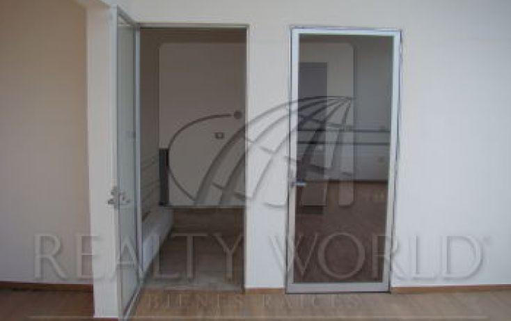 Foto de departamento en venta en 689, cumbres del mirador, querétaro, querétaro, 1363943 no 15