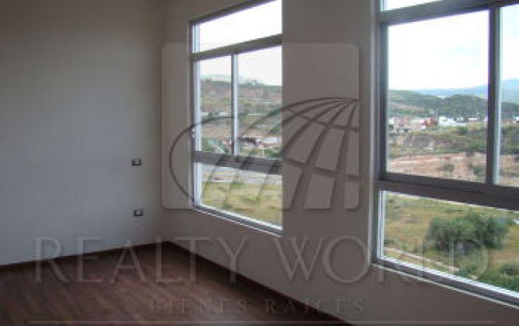 Foto de departamento en venta en 689, cumbres del mirador, querétaro, querétaro, 1363943 no 16