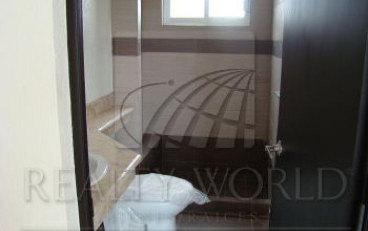 Foto de departamento en venta en 689, cumbres del mirador, querétaro, querétaro, 1363943 no 18