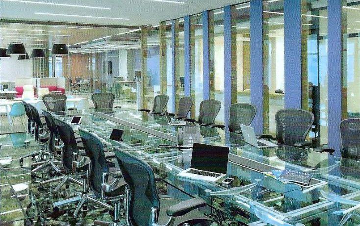 Oficina en miyana ampliaci n granada en renta en for Oficinas en granada