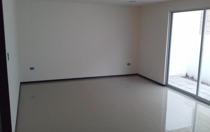 Foto de casa en venta en  69, angelopolis, puebla, puebla, 1437481 No. 02