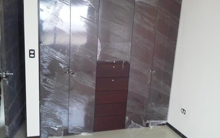 Foto de casa en venta en  69, angelopolis, puebla, puebla, 1437481 No. 04