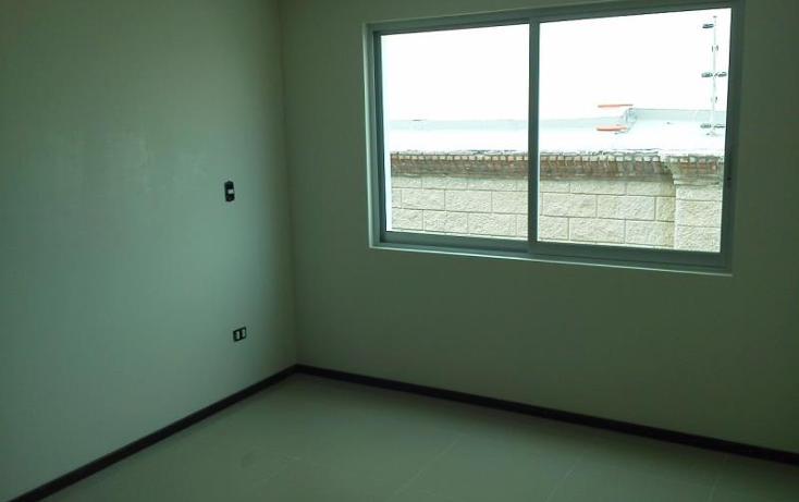 Foto de casa en venta en  69, angelopolis, puebla, puebla, 1437481 No. 05