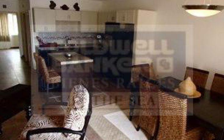 Foto de casa en condominio en venta en 69 c la bella vita bungalow, puerto peñasco centro, puerto peñasco, sonora, 349376 no 02