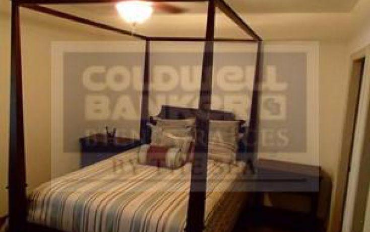 Foto de casa en condominio en venta en 69 c la bella vita bungalow, puerto peñasco centro, puerto peñasco, sonora, 349376 no 03