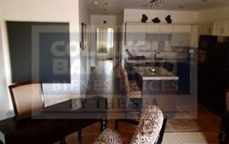 Foto de casa en condominio en venta en 69 c la bella vita bungalow, puerto peñasco centro, puerto peñasco, sonora, 349376 no 04