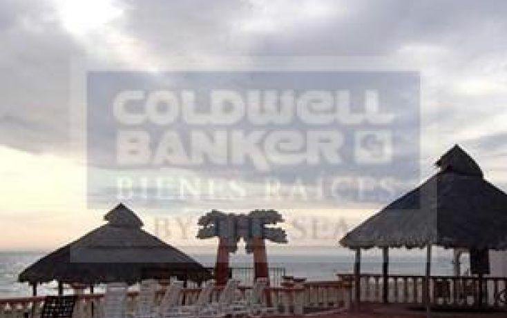 Foto de casa en condominio en venta en 69 c la bella vita bungalow, puerto peñasco centro, puerto peñasco, sonora, 349376 no 05