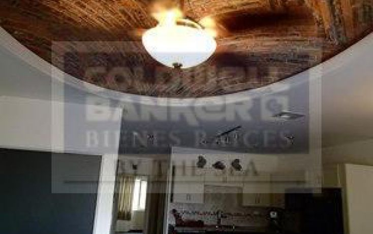 Foto de casa en condominio en venta en 69 c la bella vita bungalow, puerto peñasco centro, puerto peñasco, sonora, 349376 no 06