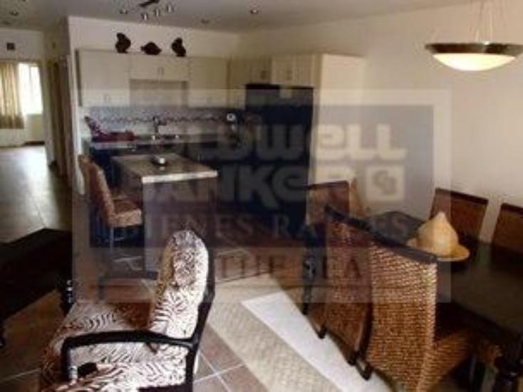 Foto de casa en condominio en venta en  , puerto peñasco centro, puerto peñasco, sonora, 349376 No. 02