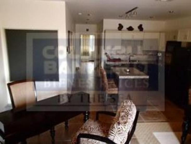 Foto de casa en condominio en venta en  , puerto peñasco centro, puerto peñasco, sonora, 349376 No. 04