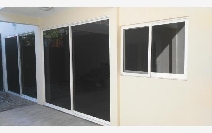 Foto de casa en venta en  69, el porvenir, jiutepec, morelos, 1592854 No. 02
