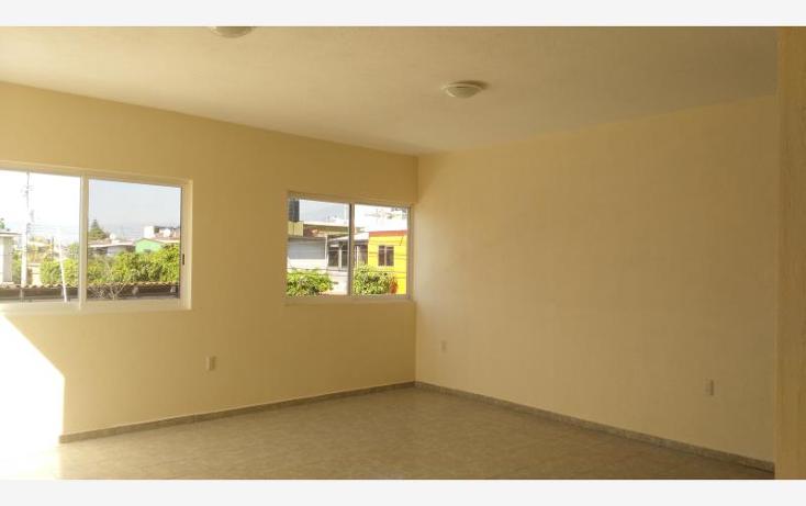 Foto de casa en venta en  69, el porvenir, jiutepec, morelos, 1592854 No. 03