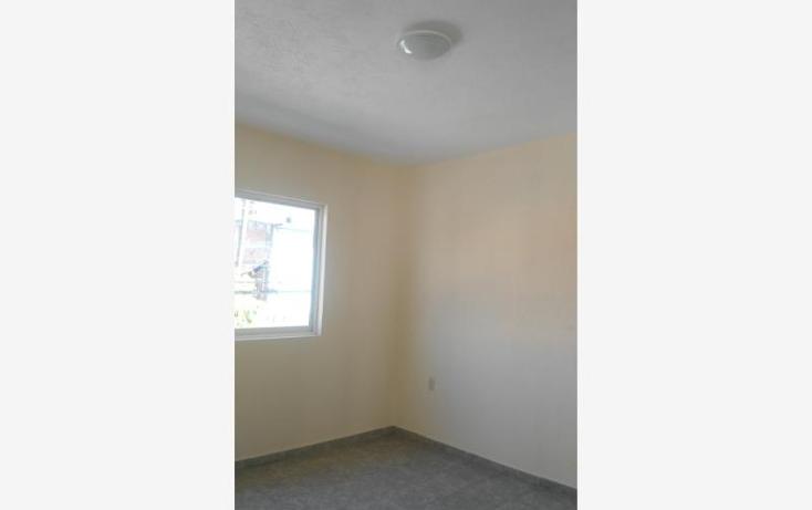 Foto de casa en venta en  69, el porvenir, jiutepec, morelos, 1592854 No. 05