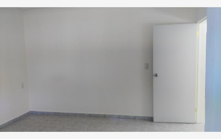 Foto de casa en venta en  69, el porvenir, jiutepec, morelos, 1592854 No. 06