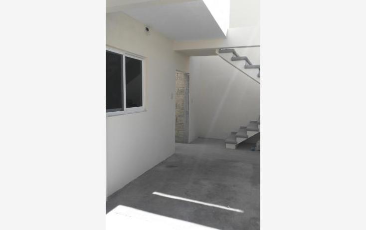 Foto de casa en venta en  69, el porvenir, jiutepec, morelos, 1592854 No. 07