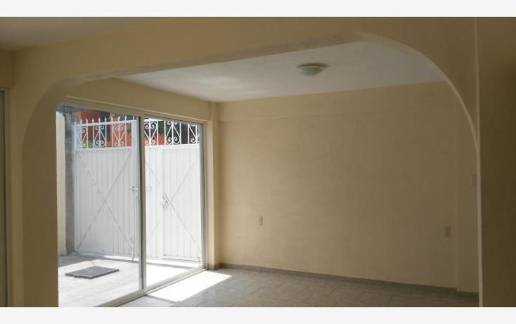 Foto de casa en venta en  69, el porvenir, jiutepec, morelos, 1592854 No. 09