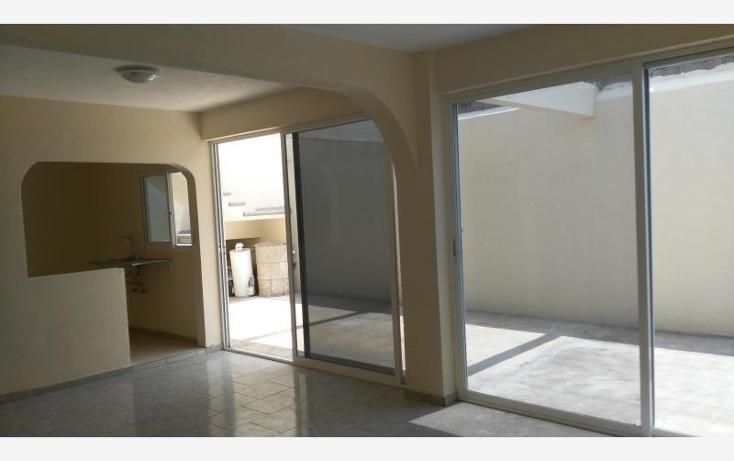 Foto de casa en venta en  69, el porvenir, jiutepec, morelos, 1592854 No. 10