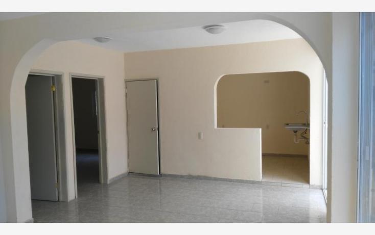 Foto de casa en venta en  69, el porvenir, jiutepec, morelos, 1592854 No. 11