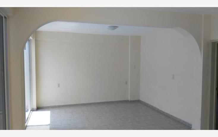 Foto de casa en venta en  69, el porvenir, jiutepec, morelos, 1592854 No. 12