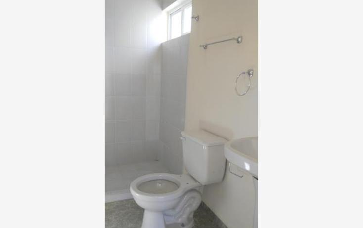 Foto de casa en venta en  69, el porvenir, jiutepec, morelos, 1592854 No. 13