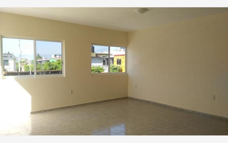 Foto de casa en venta en  69, el porvenir, jiutepec, morelos, 1592854 No. 15