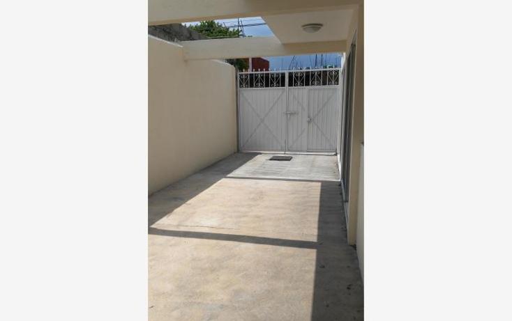 Foto de casa en venta en  69, el porvenir, jiutepec, morelos, 1592854 No. 16