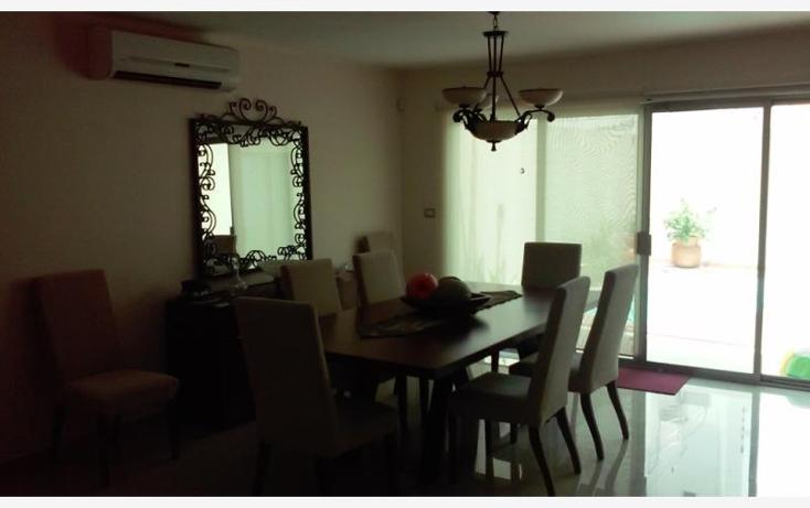 Foto de casa en venta en  69, las palmas, medell?n, veracruz de ignacio de la llave, 994351 No. 04