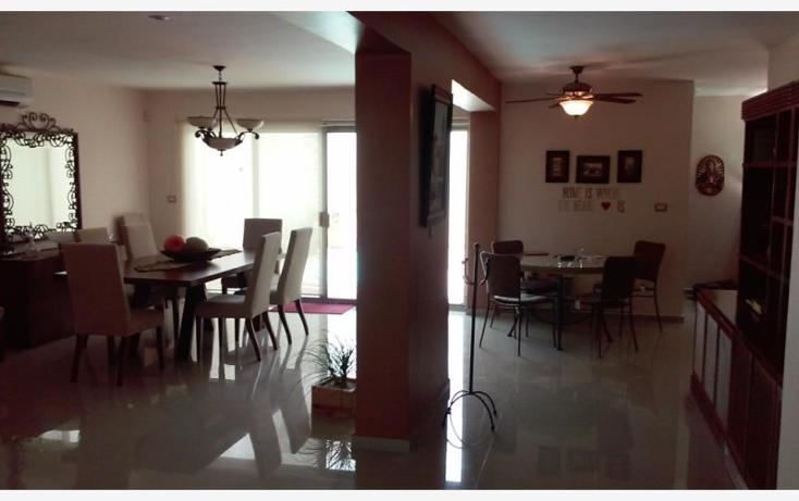 Foto de casa en venta en  69, las palmas, medell?n, veracruz de ignacio de la llave, 994351 No. 05
