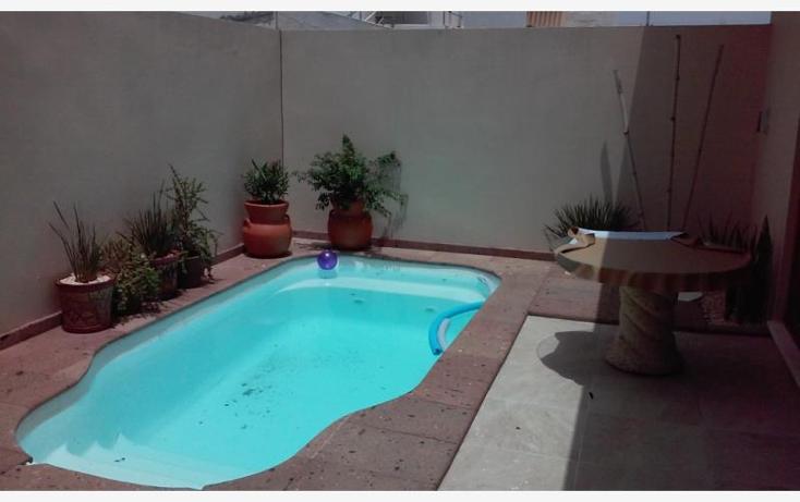 Foto de casa en venta en  69, las palmas, medell?n, veracruz de ignacio de la llave, 994351 No. 06