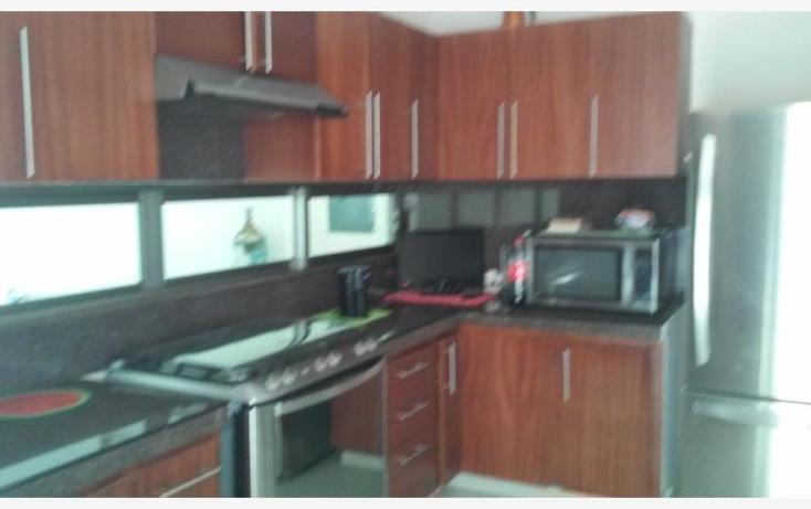 Foto de casa en venta en  69, las palmas, medell?n, veracruz de ignacio de la llave, 994351 No. 07