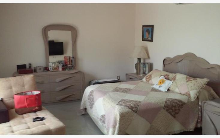 Foto de casa en venta en  69, las palmas, medell?n, veracruz de ignacio de la llave, 994351 No. 09